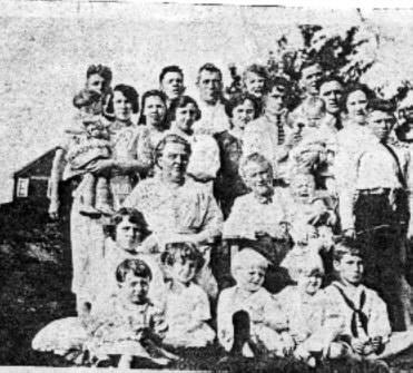 Lindsay Day 1922.jpg