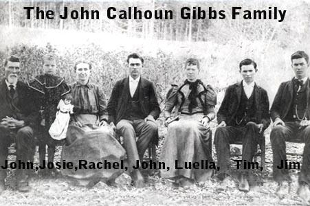 John C.Gibbs family.jpg
