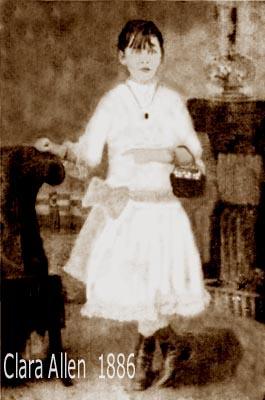 Clara Allen.jpg