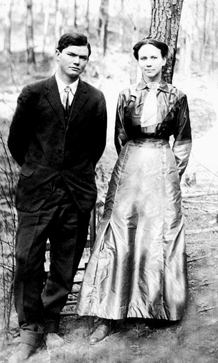 Arthur & Dona.jpg