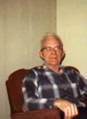 Bob Lindsay 1971.jpg