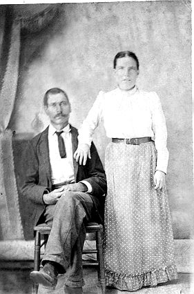 Grant & Lula.jpg