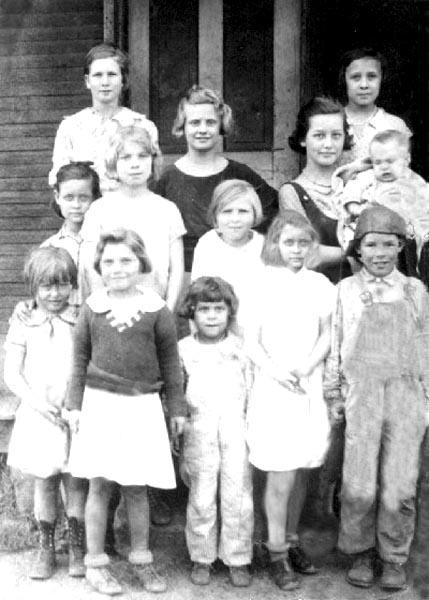 abt 1932.jpg
