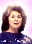 Caroplyn Sue Rawls.jpg