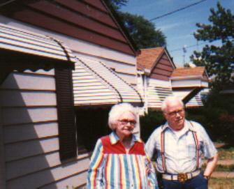 Clara and John1988.jpg