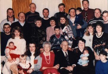Della's family.jpg