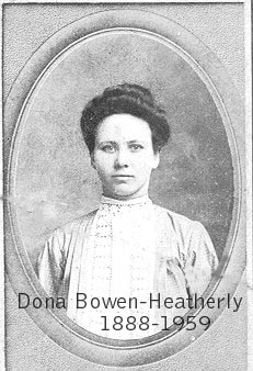 Dona Bowen-Heatherly.jpg
