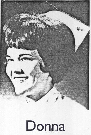 Donna 1965.jpg