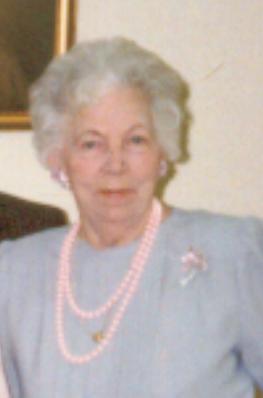 Edna1986.jpg