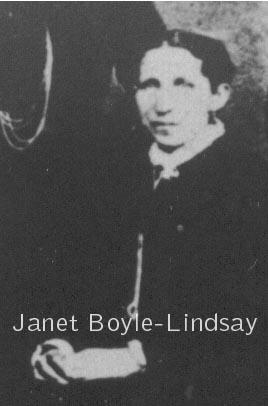 Janet Boyle-Lindsay.jpg