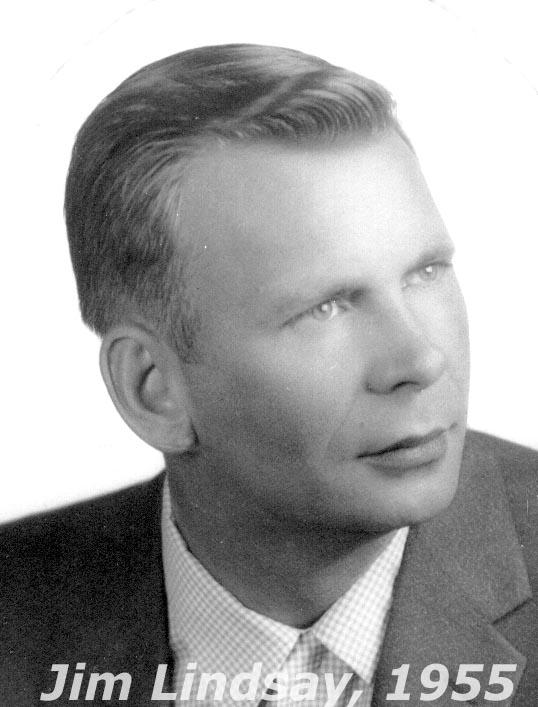 Jim Lindsay 1955.jpg