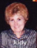 Judy Lee.jpg