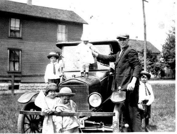July 1923.jpg