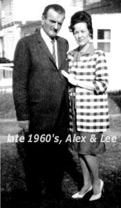 Alex & Lee.jpg