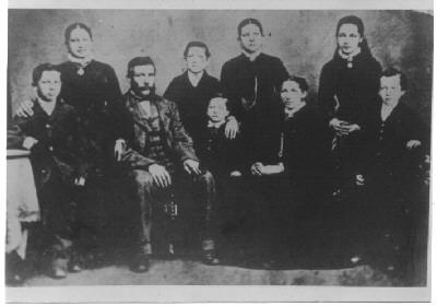 1879Lindsays.jpg