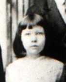 Twila 1911.jpg