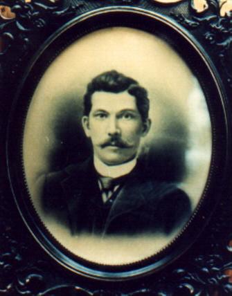 John Lindsay 1890.jpg