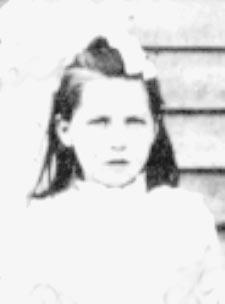 Janet 1908.jpg