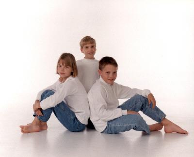 Amelia,Eric,Michael.jpg